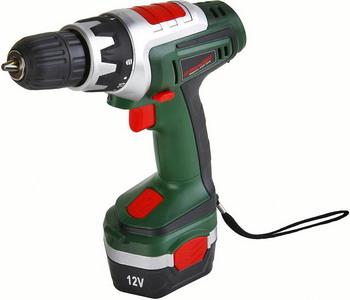 Дрель-шуруповерт Hammer ACD 121 A 101-015 плиткорез hammer plr450 flex
