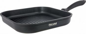 Сковорода Rondell RDA-119 Zeita rondell zeita rda 119