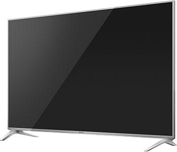 Фото 4K (UHD) телевизор Panasonic. Купить с доставкой