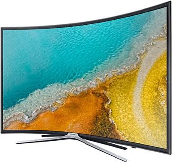 LED телевизор Samsung UE-40 K 6500 AU led телевизор samsung ua48ju6800jxxz 48 4k wifi led