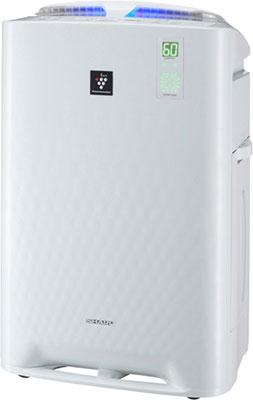 Воздухоочиститель Sharp KCD 61 RW