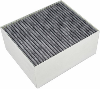 Фильтр Bosch CleanAir DSZ 5201/LZ 56200/Z 5170 X1 (00678460) фильтр угольный cf 101м