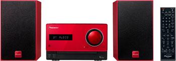 Музыкальный центр Pioneer X-CM 35-R жестокий романс dvd полная реставрация звука и изображения