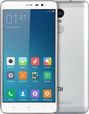 Фото Мобильный телефон Xiaomi. Купить с доставкой