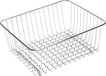 Корзина для посуды OMOIKIRI CO-01-IN (4999001) корзина hdd 2rakid027900 4x3 5 для корпуса inwin pv689 01