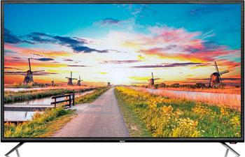 LED телевизор BBK 28 LEM-1027/T2C чёрный led телевизор bbk 32 lem 1037 ts2c белый