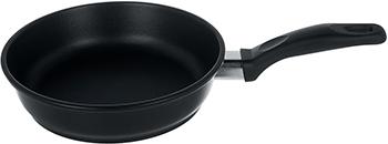Сковорода Renard Classic глубокая 200 CL 200 сковорода renard classic глубокая со съемной ручкой 260 cl 260 rh
