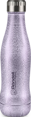 Термос Rondell Disco Lilac RDS-849 0 4 л rondell rds 849 0 4 л