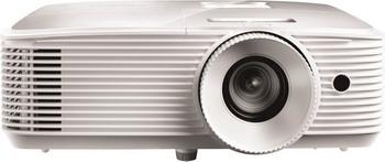 Проектор Optoma EH 334