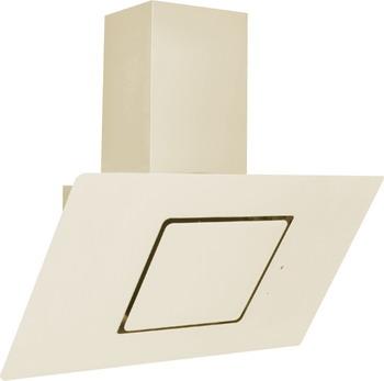 Вытяжка со стеклом Zigmund amp Shtain K 216.91 X phantom cam 0836