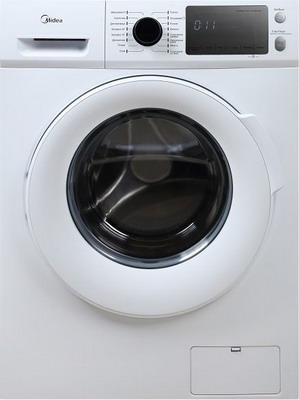 Стиральная машина Midea ABWM 814 C7 стиральная машина midea abwm610s7 белый