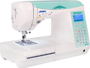 Купить Швейная машина Juki, Quilt Majestic QM-700 4946973007317, Китай
