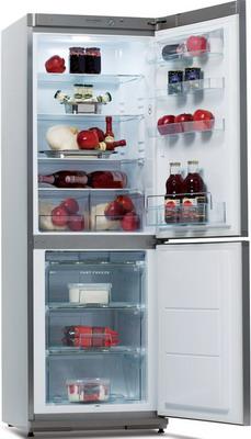 Двухкамерный холодильник Snaige RF 31 SM-S1CB 21 двухкамерный холодильник snaige rf 31 sm s1ci 21