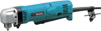 Дрель Makita DA 3010 F набор инструмента force f 4821r f 4821