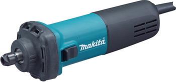 Прямошлифовальная машина Makita GD 0602