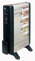 Масляный обогреватель Timberk TCR 510.HDA Maxiline цены онлайн