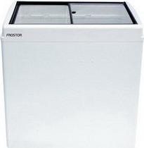 Frostor f 200 c инструкция