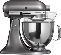 Кухонная машина KitchenAid 5KSM 150 PSEMS кухонная машина kitchenaid 5ksm3311xeht