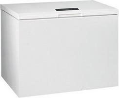 Морозильный ларь Gorenje FH 33 IAW мультиварка delonghi fh 1394 2300 вт 5 л белый черный