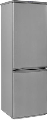 Двухкамерный холодильник DON R 291 MI холодильник don r 297 s