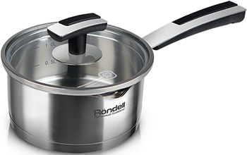 Ковш Rondell RDS-720 Eskell rondell rds 729
