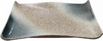 Тарелка TOKYO DESIGN TAJIMI комплект из 6 шт 7999