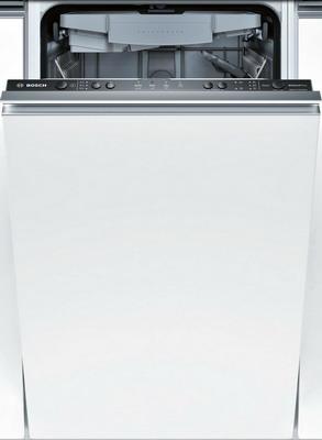 Полновстраиваемая посудомоечная машина Bosch SPV 47 E 40 RU