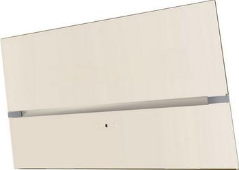 Вытяжка со стеклом Korting KHC 99080 GB цена