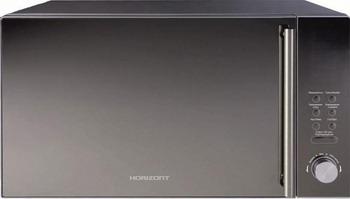 Микроволновая печь - СВЧ Horizont 25 MW 900-1479 DKB