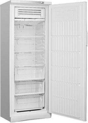 Морозильник Leran FSF 277 W NF fsf 100
