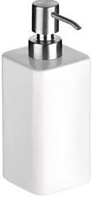 Дозатор для моющих средств Tescoma ONLINE 350мл 900810 napoli кухонный дозатор для моющих жидкостей 967124