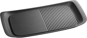 Гриль Планча AEG MAXI-GRILL 944189319 skewers food slicer kebab maker box kit bbq grill accessories tool