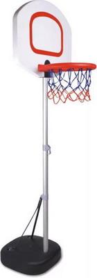 Баскетбольное кольцо с щитом King Kids KK_KB 3010 полуприцеп маз 975800 3010 2012 г в
