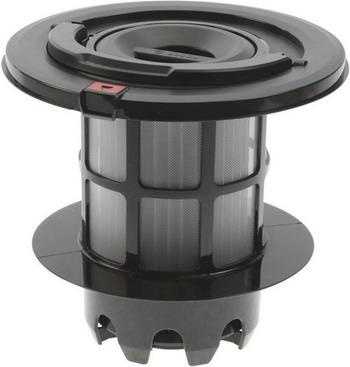 Ламельный фильтр Bosch 00708278