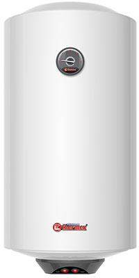 Водонагреватель накопительный Thermex Thermo 50 V Slim