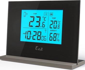Термометр Ea2 EN 202 метеостанция ea2 en 208
