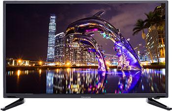 LED телевизор Schaub Lorenz SLT 32М5500 sol slt 011 02