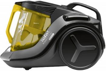 Пылесос Tefal TW 6984 EA фильтр мешок пылесборник для kress 1400 rs ea 1200 rs 32 ea
