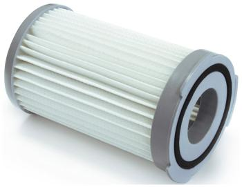Фильтр Filtero FTH 10 hepa фильтр filtero fth 45 lge для lg