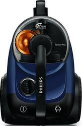 Пылесос Philips FC 8761/01 PowerPro philips fc 8761 01 powerpro