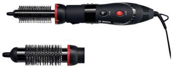 фен щетка bosch pha 2302 Фен-щетка Bosch PHA 5363