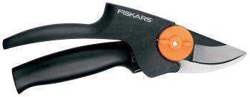 Секатор FISKARS PowerGear P 92 111520 цена и фото