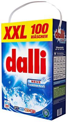 Стиральный порошок DaLLi Regular 6.5кг 527922
