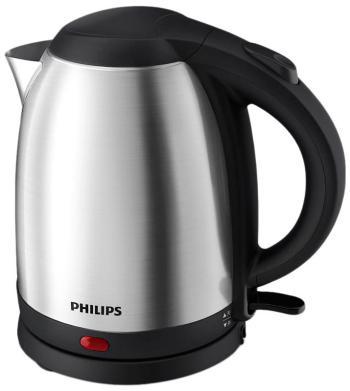 Чайник электрический Philips HD 9306/02 цена и фото