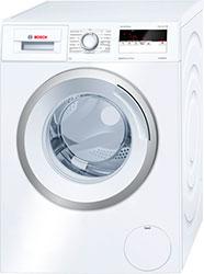 Стиральная машина Bosch WAN 24140 OE стиральная машина bosch wan 2416 soe