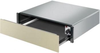 Встраиваемый шкаф для подогревания посуды Smeg CTP 8015 P smeg tssr02 держатель для сэндвичей для тостеров smeg на 4 хлебца