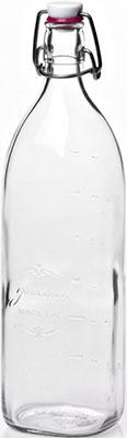 Фото Бутылка Glasslock. Купить с доставкой