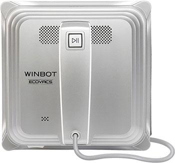Робот-пылесос Winbot W 830