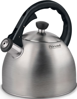 Чайник Rondell RDS-494 Perfect rondell rds 745