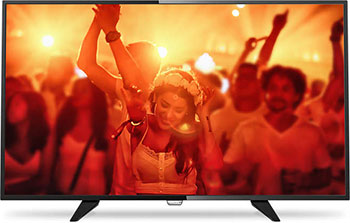 LED телевизор Philips 32 PHT 4201 телевизор philips 32pht4100